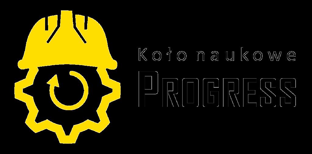 Koło Naukowe Progress